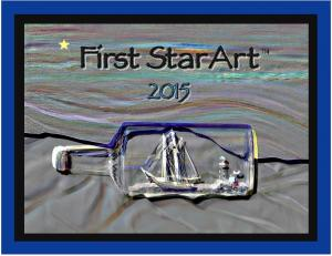2015 Schedule for First Star Art